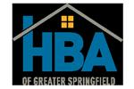 HBA-Blk-Wht-Bg-Bug-2015-150