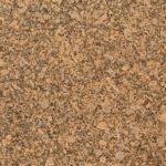 Giallo-Fiorito-Granite-1