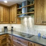 KItchen-2-533x800