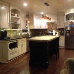 Kirk-Reisner-Kitchen-596x800