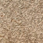 Santa-Cecelia-Granite-1