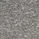 White-Mist-Granite
