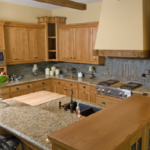 kitchen-c-2-800x415