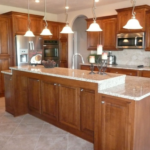 kitchen-spec-1-800x557