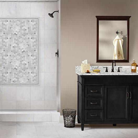 Bathroom Visualizer