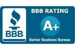 BBB-A-Ratingv2-150