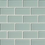 Arctic-Ice-2x4x8mm-Subway-Glass-Tile-In-12x12-Mesh