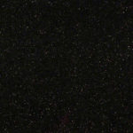 Black-Galaxy-Granite-1