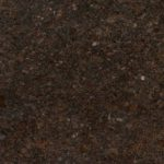 Coffee-Brown-Granite-1