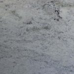 Colonial-White-Granite-1