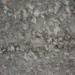 Ganache-Granite-1