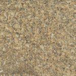 Giallo-Napolean-Granite-1