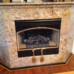 Granite-Fireplace-Surround