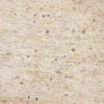 Kashmir-Gold-Granite