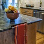 Kitchen-3-533x800