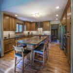 Kitchen-406x550
