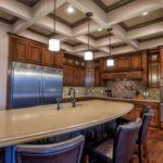 Kitchen-5-800x533