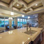 Kitchen-61-800x533
