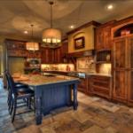 Kitchen-cw-2-800x528