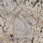 Petrous-White-Granite-1