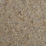 Venetian-Ice-Granite-1