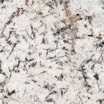 White-Glimmer-Granite-1