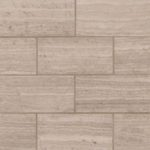 White-Oak-3x6-Honed-And-Beveled