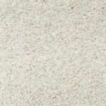 White-Ornamental-Granite