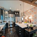 kitchen-11-800x533