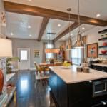 kitchen-4-800x526
