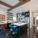 kitchen-550x364