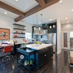kitchen-800x530