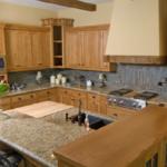 kitchen-c-2-800x415