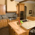 kitchen-c-800x422