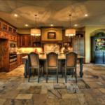 kitchen-cw-1-800x537