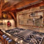 kitchen-cw-3-800x529