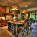 kitchen-cw-800x618
