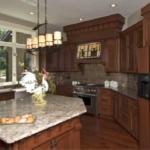 kitchen-m-1-800x420