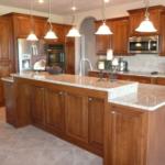 kitchen-spec-1-800x557