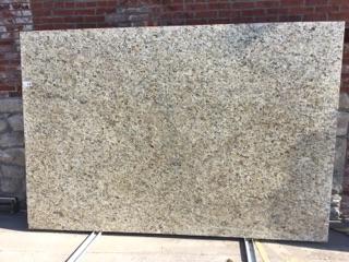 Stone Slab Samples Img 2083