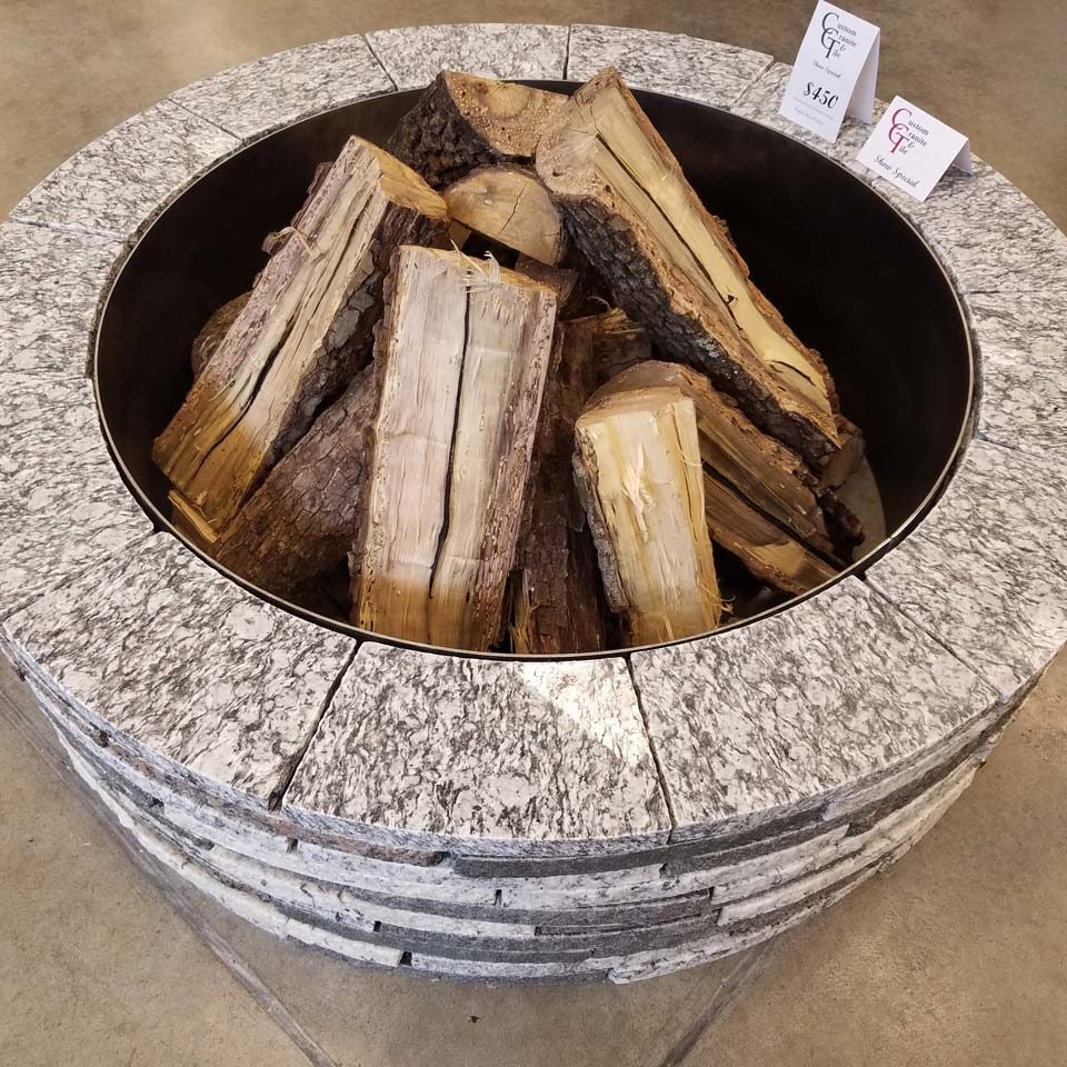 Recycled-Granite-4ft-fire-pit